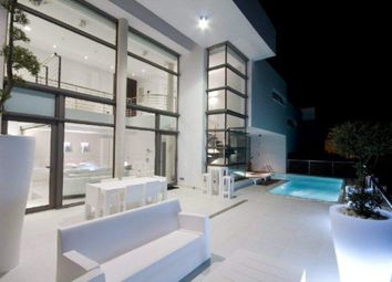 Thumbnail 4 bedroom town house for sale in Altea, Alicante, Spain