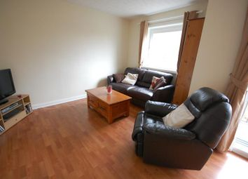Thumbnail 3 bed flat to rent in Gardner Road, Aberdeen