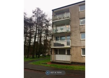Thumbnail 2 bed flat to rent in Glen Isla, East Kilbride