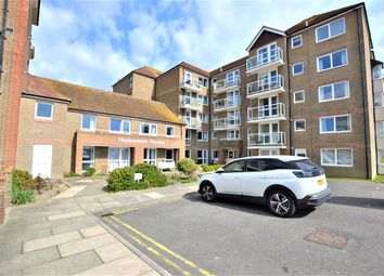 Thumbnail 1 bed flat to rent in De La Warr Parade, Bexhill-On-Sea