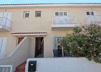Thumbnail 2 bed town house for sale in Protaras, Cyprus
