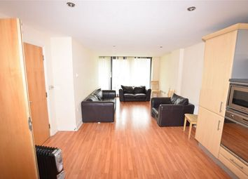 Thumbnail 2 bed detached house to rent in Kingsway, London