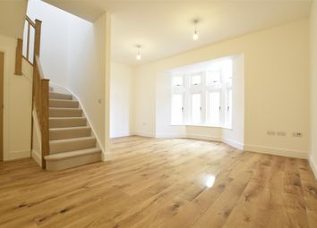 Thumbnail 2 bed terraced house for sale in Plot 4 Heather Rise, Batheaston, Bath, Somerset