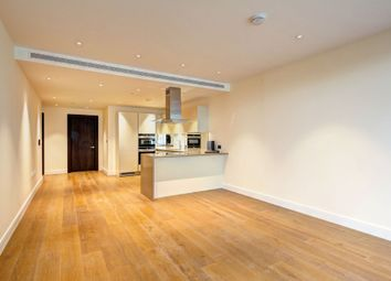 Thumbnail 3 bed flat to rent in Cascades Court, 1 Sopwith Way