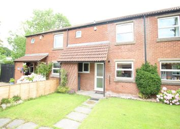 Thumbnail 3 bed semi-detached house to rent in Alderfield, Penwortham, Preston