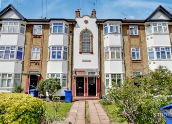 Hurstfield Court, Finchley Road, London NW11. 1 bed flat