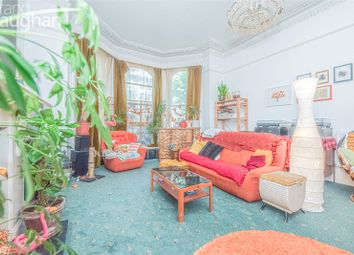 Thumbnail 1 bed flat to rent in St Aubyns, Hove, East Sussex