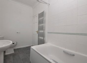 Thumbnail 5 bed end terrace house to rent in Hunters Way, Filton, Bristol