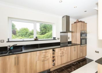 Thumbnail 3 bed semi-detached house for sale in East Chadley Lane, Godmanchester, Huntingdon