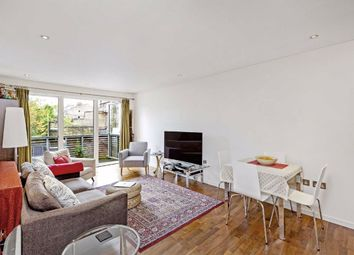 Thumbnail 2 bed flat for sale in Blueprint Apartments, Balham Grove, Balham