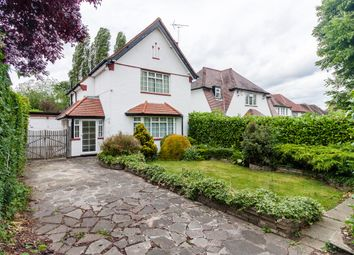 Thumbnail 2 bed detached house for sale in Sharps Lane, Ruislip