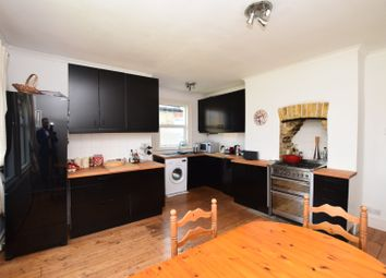 Thumbnail 3 bed flat for sale in Burntwood Lane, Tooting