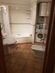 Thumbnail 2 bed apartment for sale in La Tejita, Santa Cruz De Tenerife, Spain