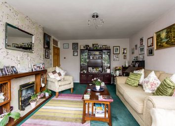 Thumbnail 3 bed flat for sale in Yates Court, Willesden Green