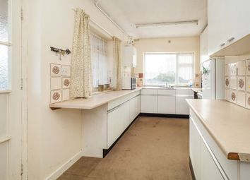 Thumbnail 4 bedroom semi-detached house for sale in Runton Road, Cromer
