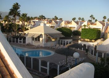 Thumbnail 1 bed apartment for sale in The Palms, Golf Del Sur, Tenerife, Spain