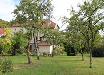 Thumbnail 3 bed property for sale in Delouze-Rosieres, Meuse, France