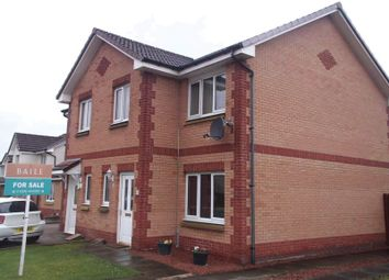 Thumbnail 3 bed semi-detached house for sale in Greenfield Road, Hamilton