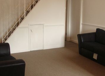 Thumbnail 4 bed maisonette to rent in Queen Street, Portsmouth