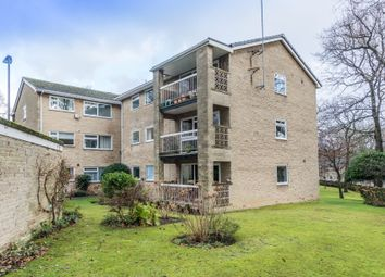 Thumbnail 3 bed flat for sale in Endcliffe Vale Road, Sheffield
