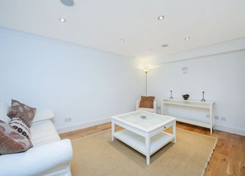 Thumbnail 2 bedroom property to rent in Winchendon Road, Fulham, London