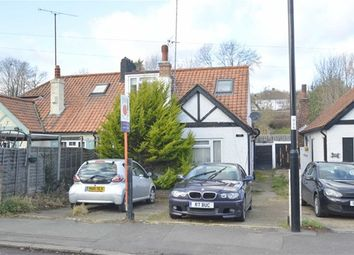 Thumbnail 4 bed semi-detached house for sale in Chipstead Valley Road, Coulsdon