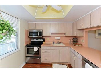 Thumbnail 2 bed town house for sale in 4380 Exeter Dr #303, Longboat Key, Florida, 34228, United States Of America