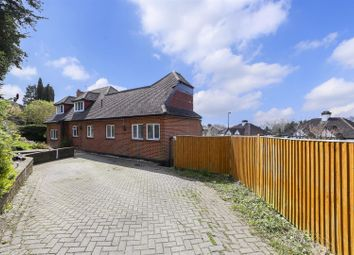 Thumbnail 5 bed detached house for sale in Coulsdon Road, Old Coulsdon, Coulsdon