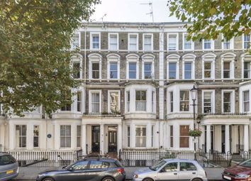 Philbeach Gardens, London SW5. Studio for sale          Just added