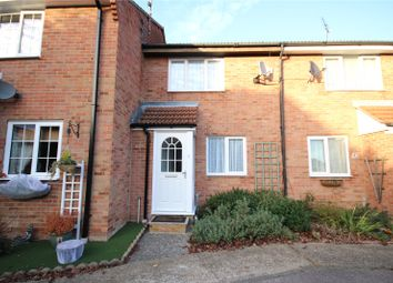Thumbnail 3 bed terraced house for sale in Jenner Mead, Chelmsford, Essex