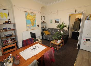 Thumbnail 2 bed flat to rent in The Walk, City Centre, Cardiff