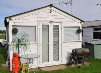 2 bed property for sale in Sheppey Village, Sheerness ME12