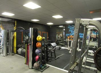 Thumbnail Leisure/hospitality for sale in Unit 1, Worsley