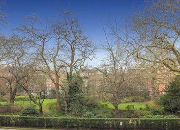 Hans Place, Knightsbridge, London SW1X