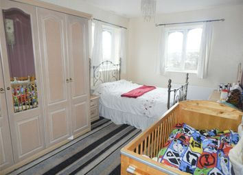 Thumbnail 3 bed semi-detached house for sale in Park Grange, Hindley, Wigan