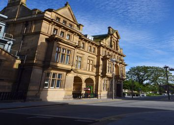Thumbnail 1 bed flat for sale in The Post Office, City Centre, Sunniside, Sunderland, Tyne And Wear