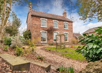 Thumbnail Room to rent in Station Road, Madeley, Madeley, Shropshire