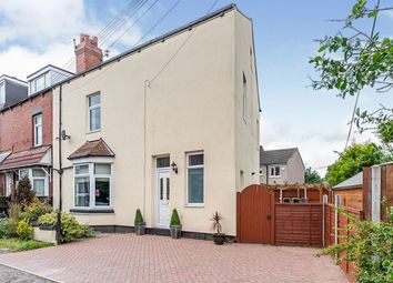 5 bed end terrace house for sale in Haigh View, Rothwell, Leeds, West Yorkshire LS26