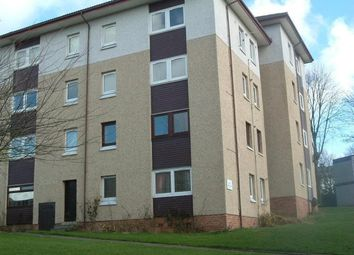 1 bed flat to rent in Thurso Crescent, Dundee DD2