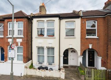 Thumbnail 2 bed flat for sale in Khartoum Road, London