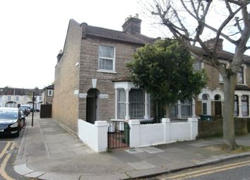 Thumbnail 3 bed property for sale in Tunmarsh Lane, London