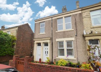 Thumbnail 2 bedroom flat for sale in Princes Street, North Shields