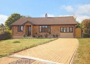 Thumbnail 3 bed property for sale in 3 Sango Court, Millbrook, Torpoint