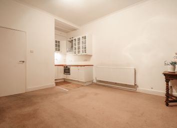Thumbnail 1 bedroom flat for sale in Porchester Terrace North, London