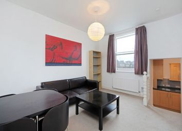 Thumbnail 2 bed flat to rent in Holland Park Terrace, Portland Road, London