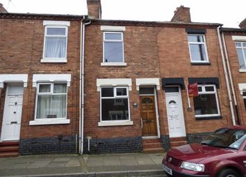 Thumbnail 2 bed property for sale in Acton Street, Birches Head, Stoke-On-Trent
