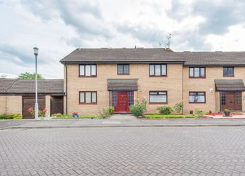 Thumbnail 1 bed flat for sale in 0/1 4 Gamrie Gardens, Glasgow