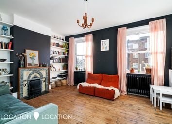 4 bed maisonette for sale in Manor Parade, Manor Road, London N16