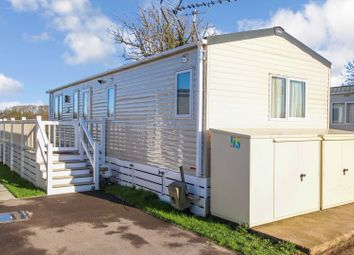 2 bed detached house for sale in Chilling Lane, Warsash, Hampshire SO31
