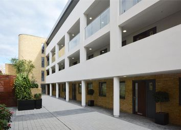 Thumbnail 3 bed flat for sale in Ashburnham Mews, 11-15 Regency Street